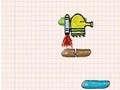 Gry Gra Doodle Jump: Doodle Jump  forum - gry online