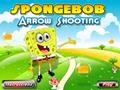 Gry Shooter Super Sponge Bob forum - gry online