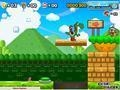 Gry Mario i Yoshi Adventure forum - gry online