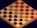 Gry Checkers Fun forum - gry online