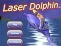 Gry Laser Dolphin forum - gry online