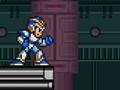 Gry Megaman Project X  forum - gry online