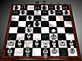 Gry Flash Chess 3 forum - gry online
