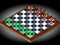Gry 3D Chess forum - gry online