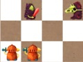 Gry Robo Chess forum - gry online