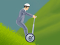 Gry Happy Wheels forum - gry online