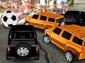 Gry 4x4 Soccer forum - gry online