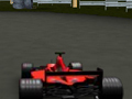 Gry 3D F1 Racing forum - gry online