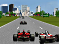 Gry Formula Racer forum - gry online