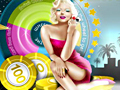 Gry Vegas Poker Solitaire forum - gry online