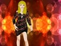 Gry Britney Spears dressup  forum - gry online