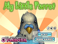 Gry Polly Parrot i  forum - gry online