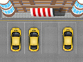 Gry Parking Taxi forum - gry online