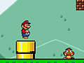 Gry Super Mario gry  forum - gry online