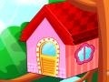 Gry Birdhouse Decorating forum - gry online