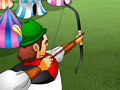 Gry Medieval Archer forum - gry online