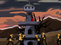 Gry Witch Castle Defence forum - gry online