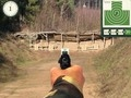 Gry First Person Shooter In Real Life 3 forum - gry online