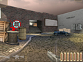 Gry Shooter Max  forum - gry online