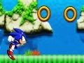 Gry Sonic Runner  forum - gry online