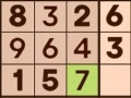 Gry Mobile sudoku  forum - gry online