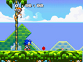 Gry Sonic The Hedgehog  forum - gry online