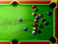 Gry Arcade Pool forum - gry online