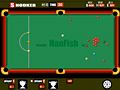 Gry Snooker 2036 forum - gry online