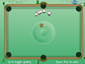 Gry Pool Sheep forum - gry online