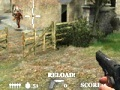 Gry Sniper Duty forum - gry online