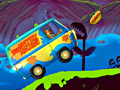 Gry Scooby Doo Snack Adventure  forum - gry online